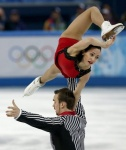 Ksenia Stolbova