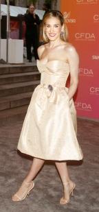 2003 CFDA Awards